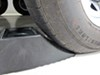 Wheel Chocks FT11933MI - Single Chock - FloTool