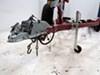 0  trailer jack fulton swivel - pull pin sidewind ftj12000101