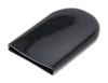 redline accessories and parts handle grip replacement rubber for cam door lock