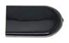 redline accessories and parts rv door trailer handle grip replacement rubber for cam lock
