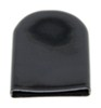 redline accessories and parts door lock handle grip fvh200