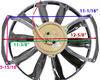 fantastic vent accessories and parts rv vents fans enclosed trailer motor fvk8017-00