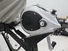 Trailer Winch FW20000301 - Heavy Duty - Fulton