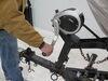 FW20000301 - Single Speed Winch Fulton Standard Hand Winch