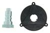 Fulton F2 Sun Gear Repair Kit Gear Repair Kit FW3200S01