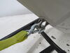 0  accessories and parts fulton hand winch cables straps in use