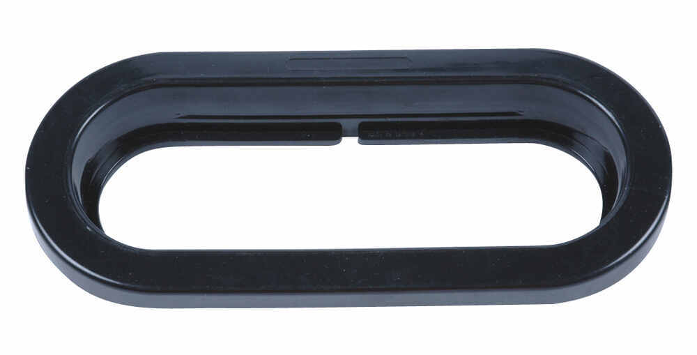 Accessories and Parts G65G - 6-1/2 Inch Long - Custer