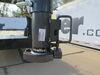 etrailer 25000 lbs GTW Gooseneck Coupler - GCPN-25008