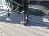 etrailer 2-5/16 Inch Gooseneck Ball Gooseneck Coupler - GCPN-25008