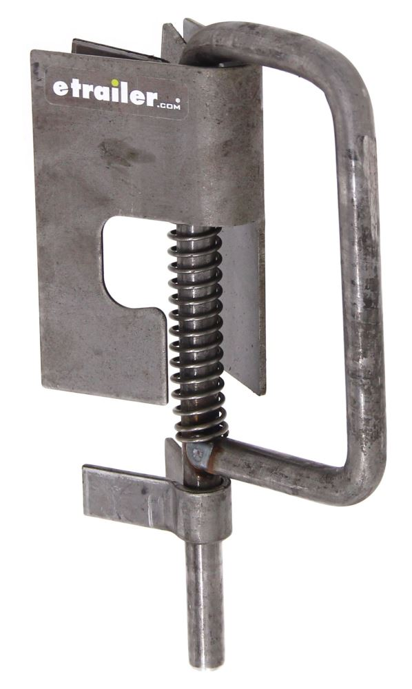 GCPN-HD - Handles and Cranks etrailer Accessories and Parts
