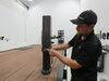 etrailer 2-5/16 Inch Gooseneck Ball Gooseneck Coupler - GCSQ-25008