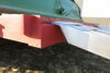 """Gen-Y Hitch Aluminum Loading Ramp Set - 144"""" Long x 15"""" Wide - 8,000 lbs 144 Inch Long GH54FR"""