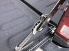 GK37FR - Tailgate Assist Gate King Tailgate