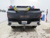 0  tailgate gate king truck in use