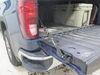 0  tailgate gate king gk94fr