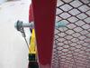 Gorilla-Lift Trailer Tailgate - GL1