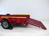 Gorilla-Lift 300 lbs Tailgate - GL1