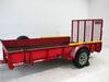 Tailgate GL1 - 300 lbs - Gorilla-Lift