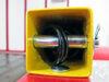 Gorilla-Lift Tailgate - GL1