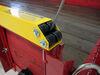 GL1 - Steel Gorilla-Lift Tailgate