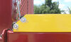 Gorilla-Lift Tailgate Assist Tailgate - GL1