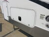 GL34FR - Latches,Locks Global Link Baggage Door on 2007 Starcraft Homestead Lite Fifth Wheel
