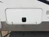 RV Door Parts GL34FR - Latches,Locks - Global Link on 2007 Starcraft Homestead Lite Fifth Wheel