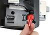 global link rv locks locking latch