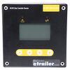 Go Power RV Solar Panels - 34275012