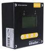 Go Power Solar Flex Charging System with MPPT Solar Controller - 500 Watt Solar Panels 5 Panels 34275012