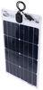 go power rv solar panels flexible 1 panel gp64zr