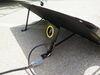 0  rv solar panels go power portable kit rigid in use