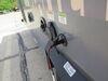 0  rv solar panels go power portable kit rigid duralite panel with digital controller - 100 watt