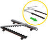 Kuat Ski and Snowboard Racks - GRR6G