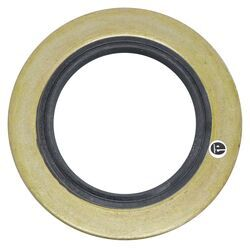 PTC PT225530 Oil and Grease Seal