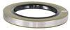 TruRyde 3.376 Inch O.D. Trailer Bearings Races Seals Caps - GS-2250DL