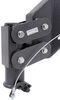 Gen-Y Hitch Gooseneck and Fifth Wheel Adapters - GY56FR