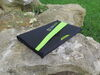 0  portable chargers goal zero solar panels usb cable not included in use