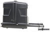 Lets Go Aero Hitch Cargo Carrier - H00604
