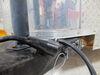 Wiring H20044 - 6 - 10 Feet Long - Hopkins