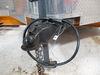 Wiring H20044 - Plug and Lead - Hopkins