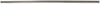 Polar Hardware Trailer Door Hinges - H300
