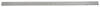 Trailer Door Hinges H300 - 72 Inch Long Hinge - Polar Hardware