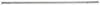 Polar Hardware Piano Hinge - H300