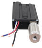 HA100400C - Under-Dash Box Hayes Trailer Brake Controller