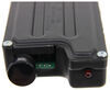 HA100400C - 360 Degrees Hayes Trailer Brake Controller