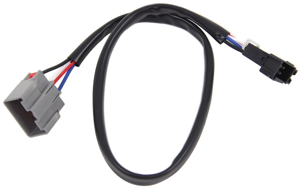 Accessories and Parts HA81794-HBC - Wiring Adapter - Hayes