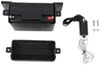 CTS Kit Only - HBA-EBA