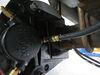 HBA16-252-82 - Disc Brakes Hydrastar Electric-Hydraulic Brake Actuator on 2019 CrossRoads Redwood Fifth Wheel