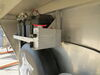 Hydrastar 1600 psi Brake Actuator - HBA16